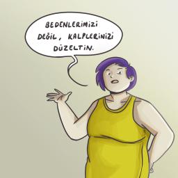 interseks-farkindalik-ve-dayanisma-kampanyasi-bedenlerimizi-degil-kalplerinizi-duzeltin-1